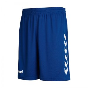 hummel-core-short-kids-blau-f7045-teamsport-vereine-mannschaften-hose-kurz-kinder-children-11-083.jpg