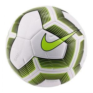 nike-strike-pro-trainingsball-weiss-f100-equipment-fussbaelle-sc3936.png