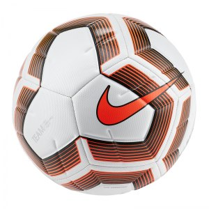 nike-strike-pro-trainingsball-weiss-f101-equipment-fussbaelle-sc3936.png