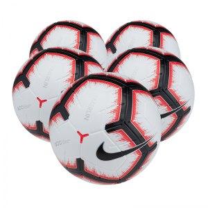 nike-merlin-5xspielball-weiss-f100-equipment-fussbaelle-equipment-sc3303.png