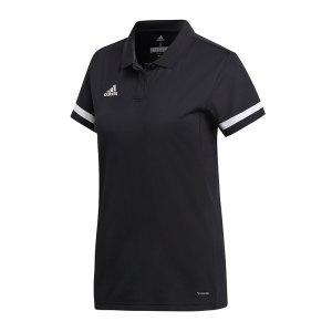adidas-team-19-poloshirt-damen-schwarz-weiss-fussball-teamsport-textil-poloshirts-dw6877.jpg