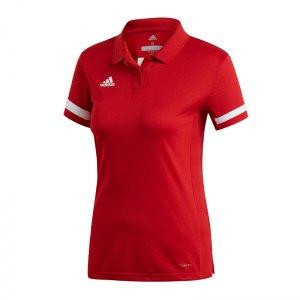adidas-team-19-poloshirt-damen-rot-weiss-fussball-teamsport-textil-poloshirts-dx7269.jpg