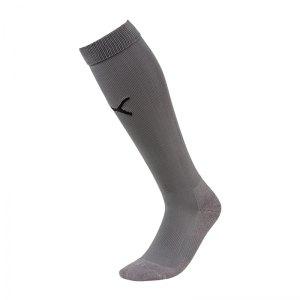 puma-liga-socks-core-stutzenstrumpf-gelb-f46-fussball-teamsport-textil-stutzenstruempfe-703441.png