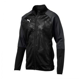 puma-cup-training-poly-jacket-core-schwarz-f03-fussball-sport-mannschaft-spass-verein-656014.jpg
