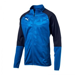 puma-cup-training-poly-jacket-core-blau-f02-fussball-sport-mannschaft-spass-verein-656014.png