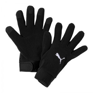 puma-teamliga-21-gloves-handschuhe-schwarz-f01-equipment-spielerhandschuhe-41706.png