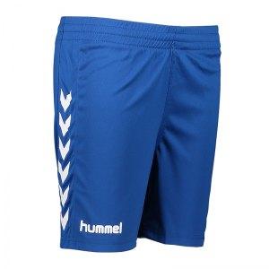 hummel-core-short-kids-blau-f7043-fussball-teamsport-textil-shorts-111083.png