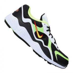 nike-air-zoom-alpha-sneaker-schwarz-f003-running-schuhe-neutral-bq8800.png