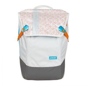 aevor-backpack-daypack-rucksack-lucid-one-f9w4-aevor-rucksack-avr-bps-001.jpg