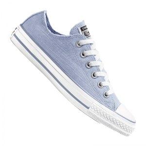 converse-chuck-taylor-as-ox-sneaker-damen-f416-lifestyle-schuhe-damen-sneakers-564345c.jpg