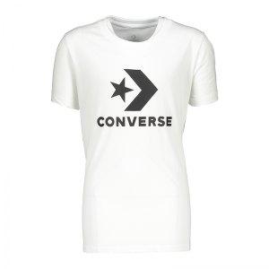 converse-star-chev-core-tee-t-shirt-weiss-f102-lifestyle-textilien-t-shirts-10009152-a01.jpg