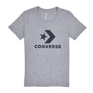 converse-star-chev-core-tee-t-shirt-schwarz-f035-lifestyle-textilien-t-shirts-10009152-a02.jpg