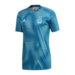 adidas-argentinien-pre-match-shirt-home-2019-blau-replicas-t-shirts-nationalteams-dp2838.jpg