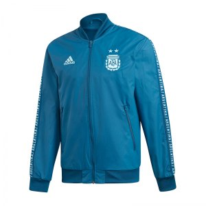 adidas-argentinien-anthem-jacket-jacke-2019-blau-replicas-jacken-nationalteams-dp2909.jpg