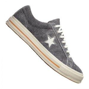 converse-one-star-ox-sneaker-schwarz-f001-lifestyle-schuhe-herren-sneakers-164219c.jpg