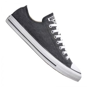 1b93c70c97fe6 converse-one-star-ox-sneaker-schwarz-weiss-f001-