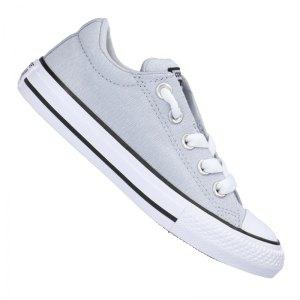 converse-chuck-taylor-all-star-sneaker-kids-f097-lifestyle-schuhe-kinder-sneakers-664177c.jpg