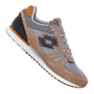 lotto-tokyo-shibuya-sneaker-beige-f25b-lifestyle-schuhe-herren-sneakers-l58233.jpg