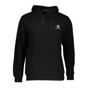 converse-star-chevron-emb-po-hoodie-schwarz-f001-lifestyle-textilien-sweatshirts-10008926-a01.jpg