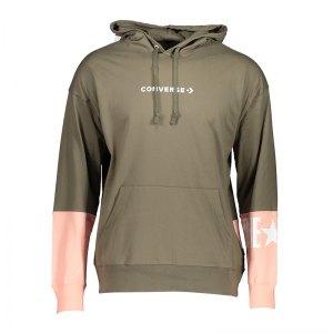 converse-one-star-lw-po-hoodie-field-gruen-f322-lifestyle-textilien-sweatshirts-10016939-a03.png