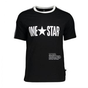 converse-one-star-panel-tee-t-shirt-f001-shirt-oberteil-lifestyle-converse-cool-10016941-a04.jpg