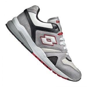 lotto-marathon-sneaker-grau-f1ve-lifestyle-schuhe-herren-sneakers-211149.jpg