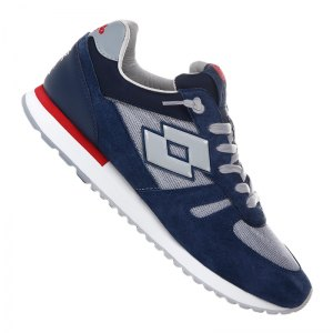 lotto-tokyo-shibuya-sneaker-blau-f25a-lifestyle-schuhe-herren-sneakers-l58233.jpg