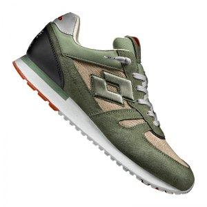 lotto-tokyo-shibuya-sneaker-gruen-f1vj-lifestyle-schuhe-herren-sneakers-l58233.png