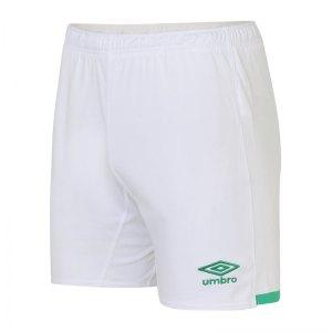umbro-sv-werder-bremen-short-home-2019-2020-replicas-shorts-national-90611u.jpg