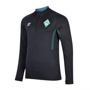 umbro-sv-werder-bremen-zip-top-schwarz-fhnk-replicas-sweatshirts-national-90653u.jpg