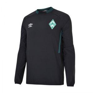 umbro-sv-werder-bremen-drill-top-sweatshirt-fhnk-replicas-sweatshirts-national-90651u.jpg