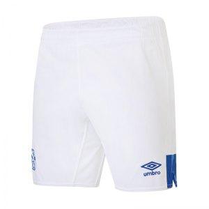 umbro-fc-schalke-04-short-home-2019-2020-replicas-shorts-national-90525u.jpg