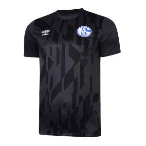 umbro-fc-schalke-04-jersey-warm-up-t-shirt-ffsw-replicas-t-shirts-national-91471u.jpg