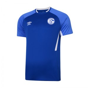 umbro-fc-schalke-04-jersey-training-t-shirt-fhpb-replicas-t-shirts-national-90554u.jpg