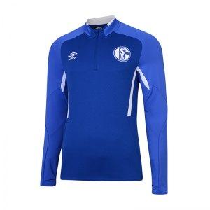 umbro-fc-schalke-04-zip-top-training-schwarz-fhpb-replicas-sweatshirts-national-90561u.jpg
