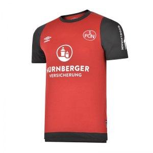 umbro-1-fc-nuernberg-trikot-home-2019-2020-rot-replicas-trikots-national-90698u.png