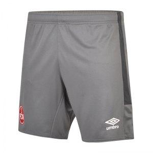 umbro-1-fc-nuernberg-short-3rd-kids-2019-2020-replicas-shorts-national-90717u.jpg