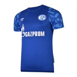 umbro-fc-schalke-04-trikot-home-kids-2019-2020-blau-replicas-trikots-national-90522u.jpg