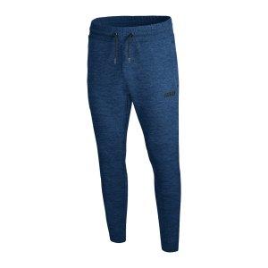 jako-premium-basic-jogginghose-blau-f49-fussball-teamsport-textil-hosen-8429.jpg