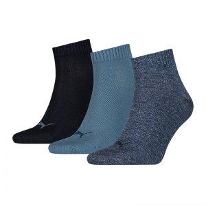 puma-unisex-quarter-plain-3er-pack-socken-f460-lifestyle-textilien-socken-271080001.jpg
