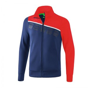 erima-5-c-polyesterjacke-blau-rot-fussball-teamsport-textil-jacken-1021906.jpg