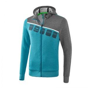 erima-5-c-trainingsjacke-mit-kapuze-blau-grau-fussball-teamsport-textil-jacken-1031906.jpg