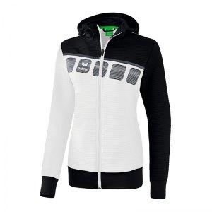 10124024-erima-5-c-trainingsjacke-m-k-damen-weiss-schwarz-1031912-fussball-teamsport-textil-jacken.png
