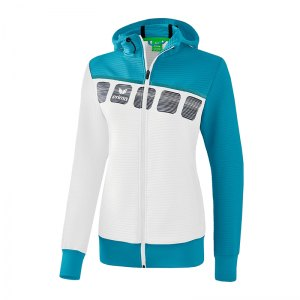 10124030-erima-5-c-trainingsjacke-kapuze-damen-weiss-blau-1031918-fussball-teamsport-textil-jacken.jpg