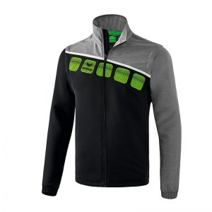 erima-5-c-jacke-m-abnehmbaren-aermeln-schwarz-grau-fussball-teamsport-textil-jacken-1061903.png