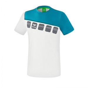 erima-5-c-t-shirt-weiss-blau-fussball-teamsport-textil-t-shirts-1081909.jpg