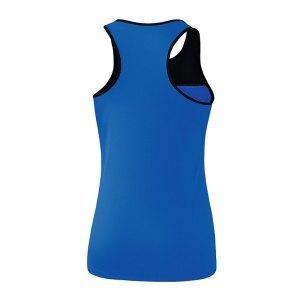 10124105-erima-5-c-tanktop-damen-blau-schwarz-1081922-fussball-teamsport-textil-tanktops.jpg