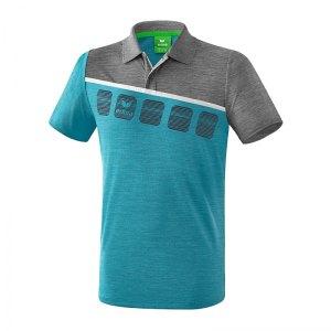 10124136-erima-5-c-poloshirt-blau-grau-1111906-fussball-teamsport-textil-poloshirts.png