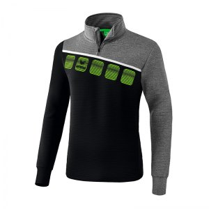 10124165-erima-5-c-trainingstop-schwarz-grau-1261904-fussball-teamsport-textil-sweatshirts.png