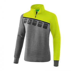 10124173-erima-5-c-trainingstop-grau-gruen-1261908-fussball-teamsport-textil-sweatshirts.png